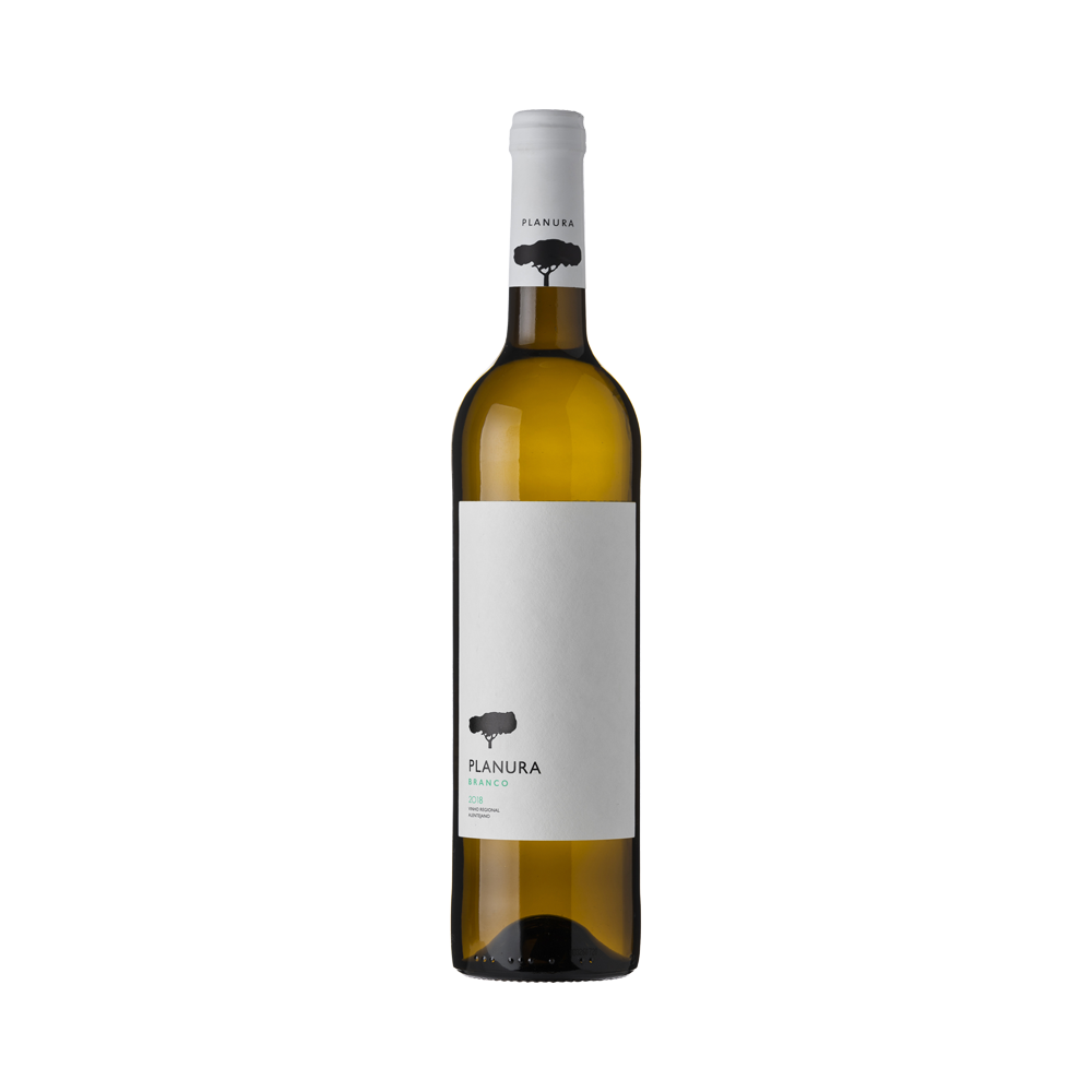 Planura Weißwein