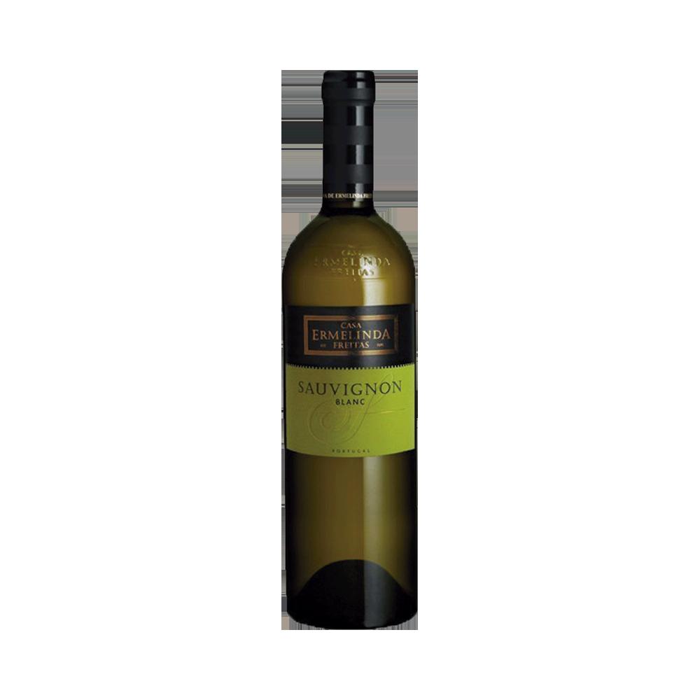 Casa Ermelinda Freitas Sauvignon - Vino Blanco
