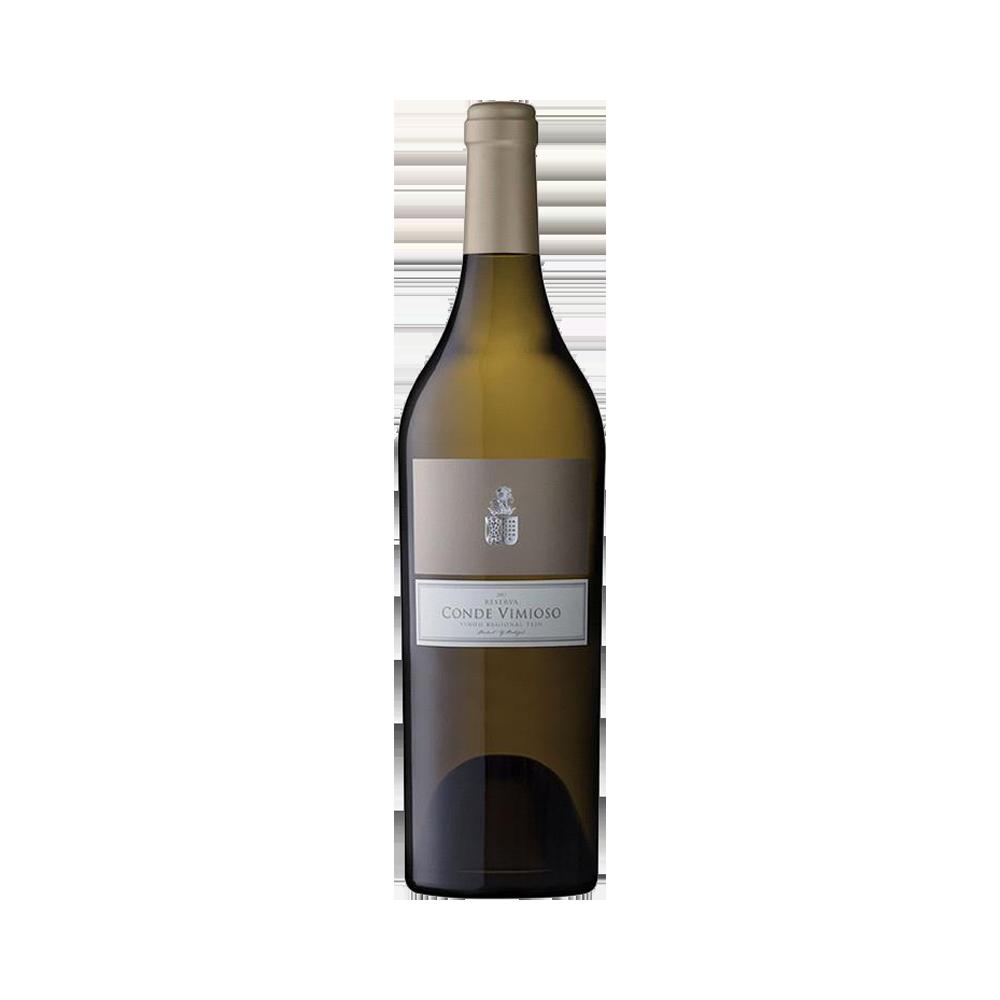 Conde Vimioso Reserva - Weißwein