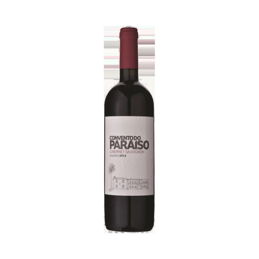 Convento do Paraíso Cabernet Sauvignon - Red Wine