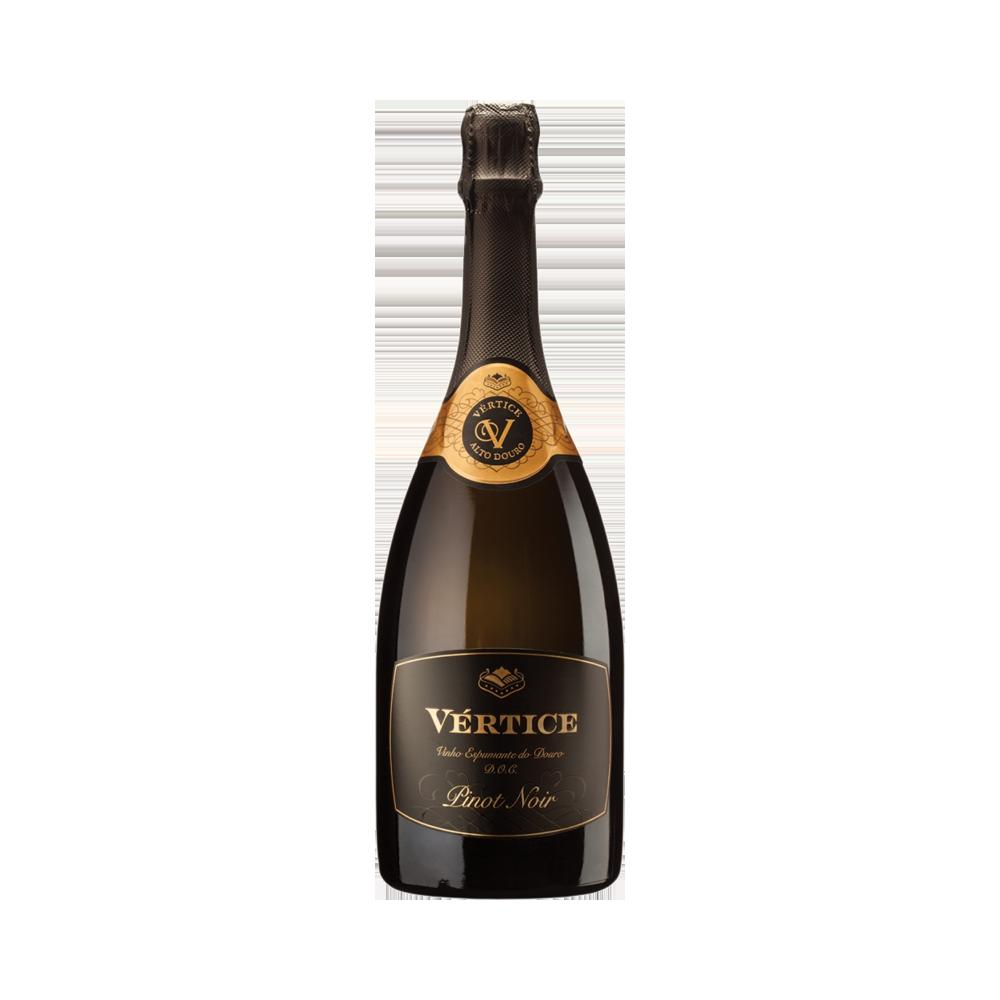 Vertice Pinot Noir - Vin Pétillant