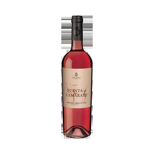 Quinta de Camarate - Vin Rosé