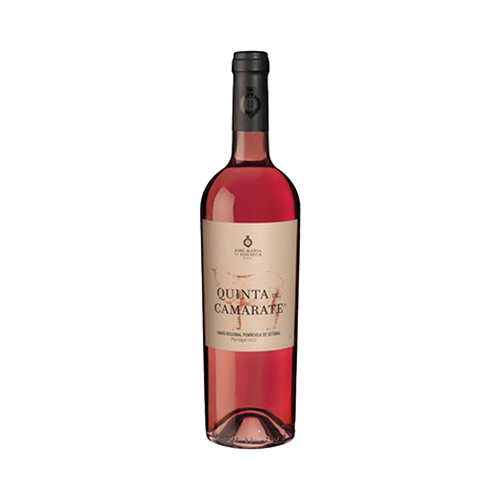 Quinta de Camarate - Rosé Wine