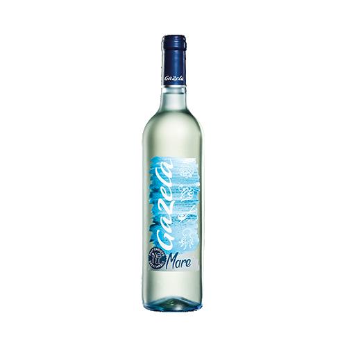 Gazela Verde Mare - Vino Blanco