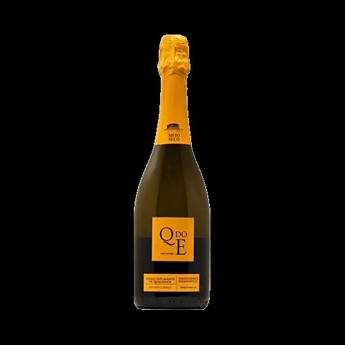 Encontro Meio Seco - Sparkling Wine
