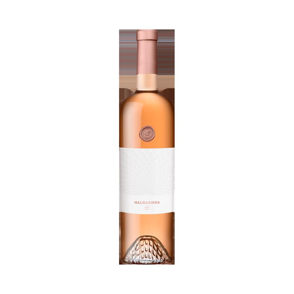 Malhadinha - Vin Rosé