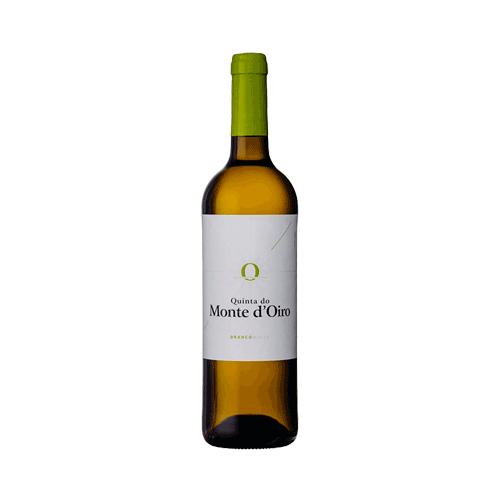 Quinta do Monte dOiro Weißwein