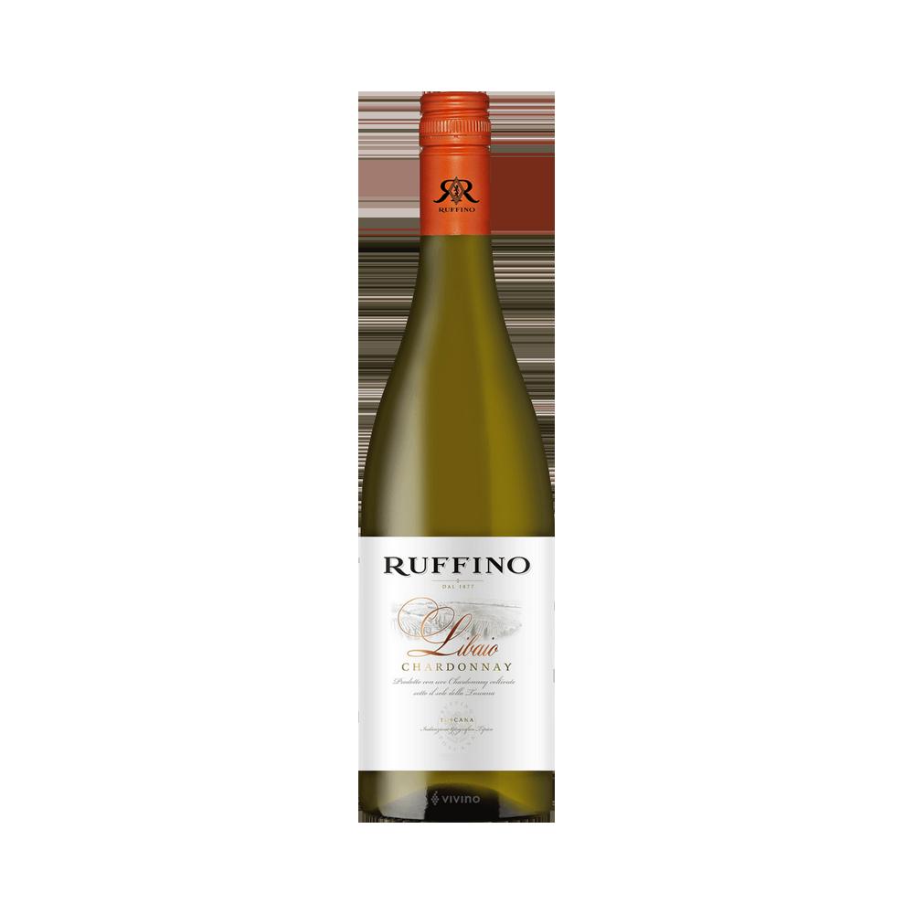 Ruffino Libaio Chardonnay - Vino Blanco