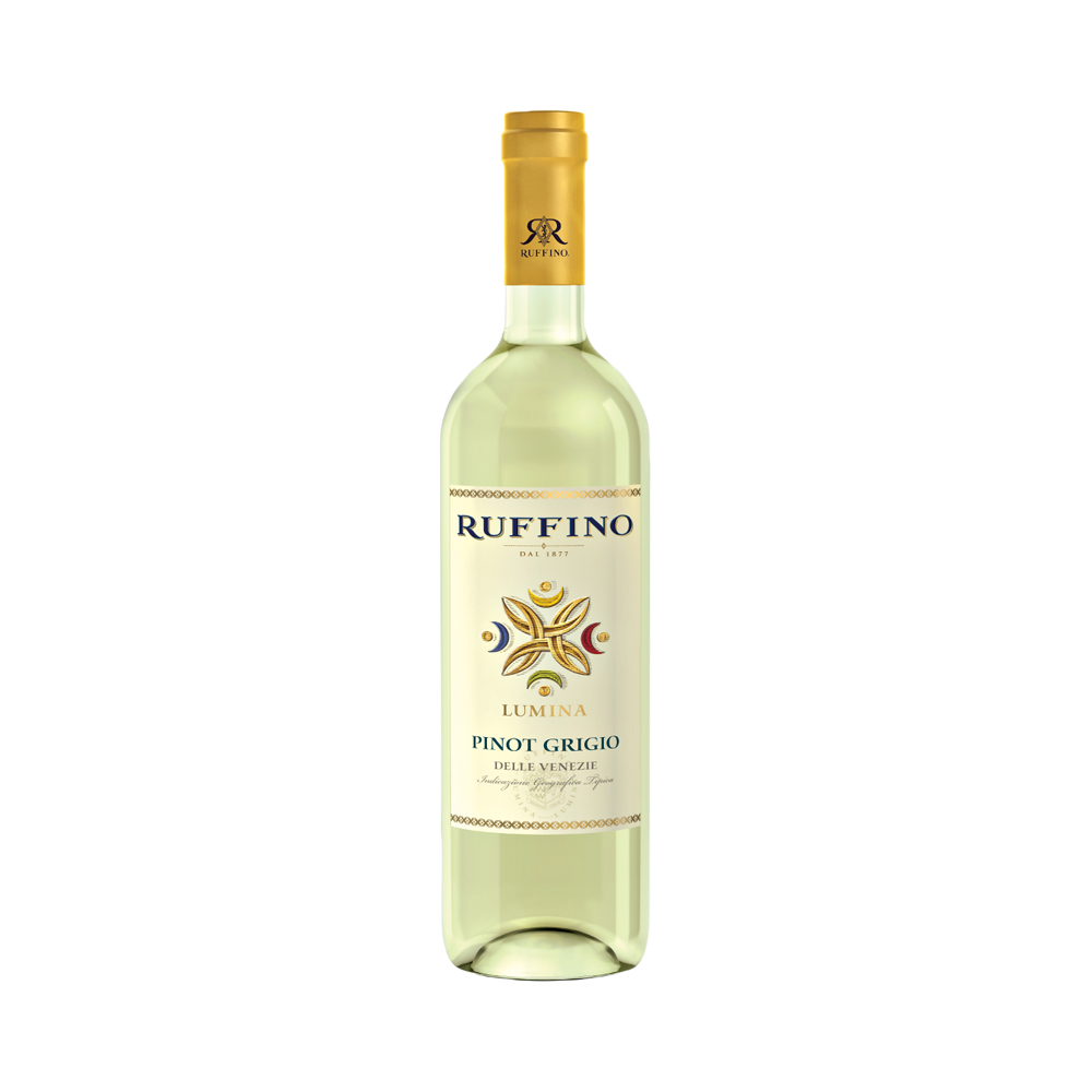 Ruffino Lumina Pinot Grigio - Vin Blanc