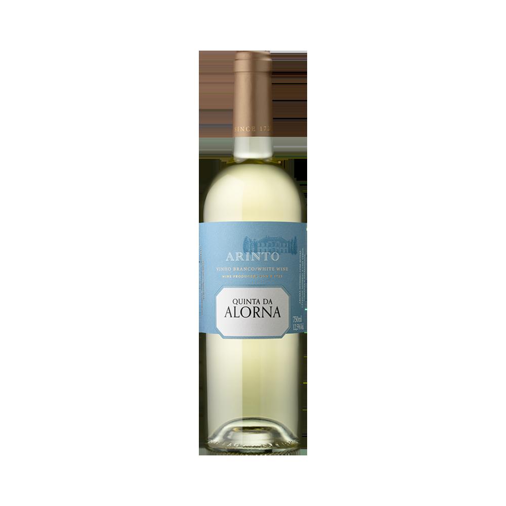 Quinta da Alorna Arinto - Vino Blanco