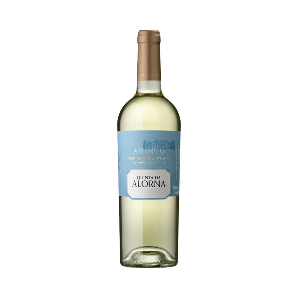 Quinta da Alorna Arinto Vin Blanc