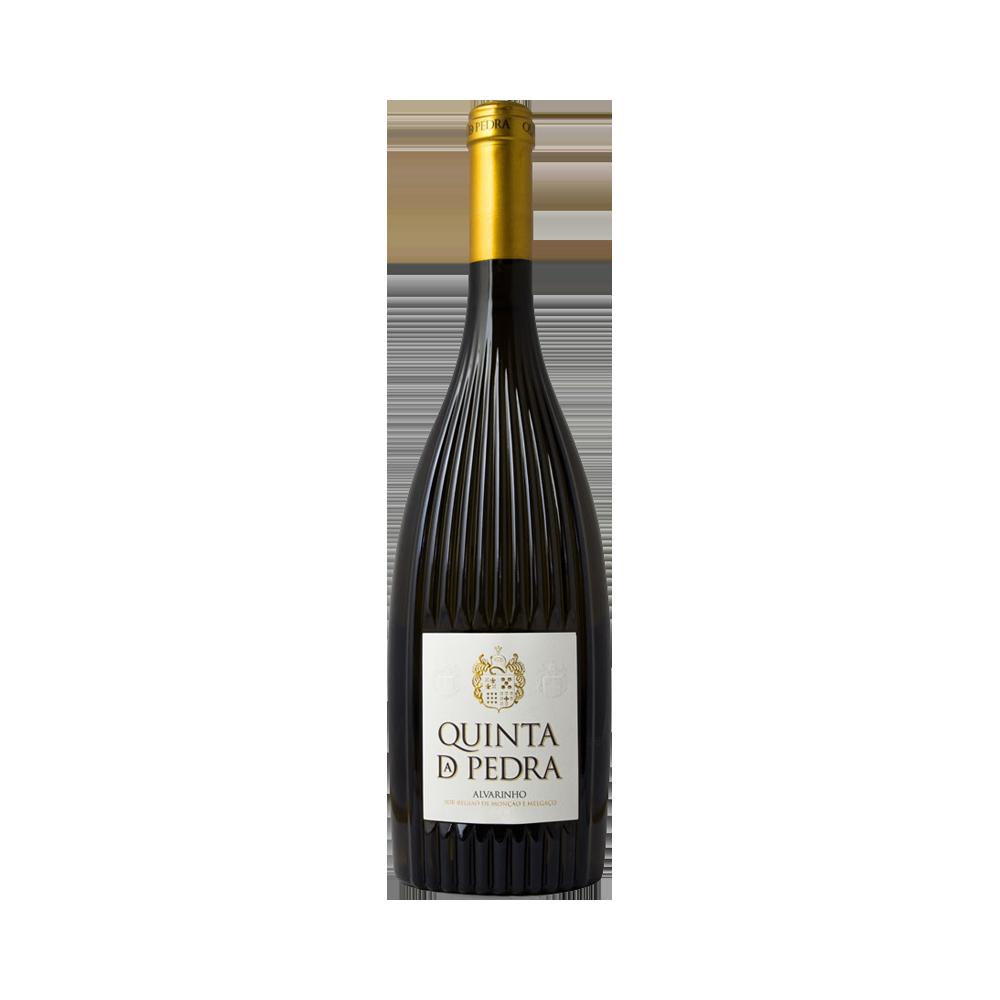 Quinta da Pedra - Weißwein