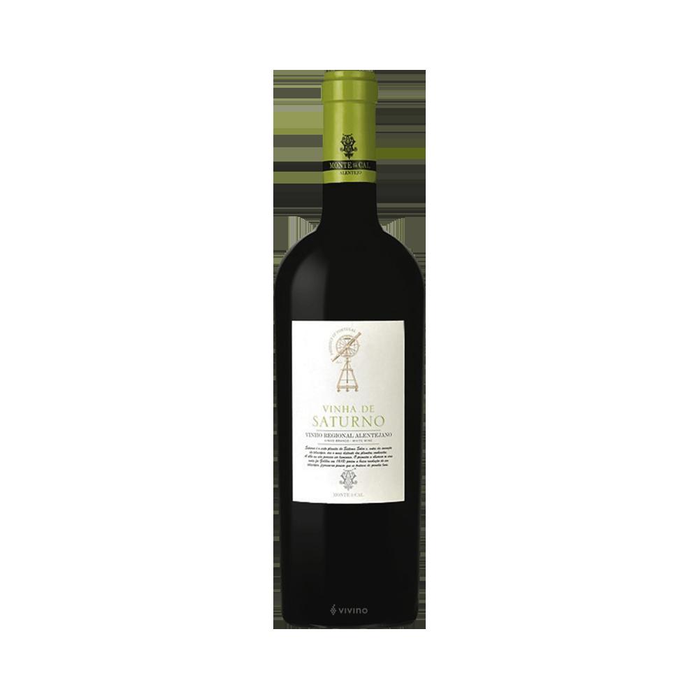 Vinha de Saturno - Vin Blanc