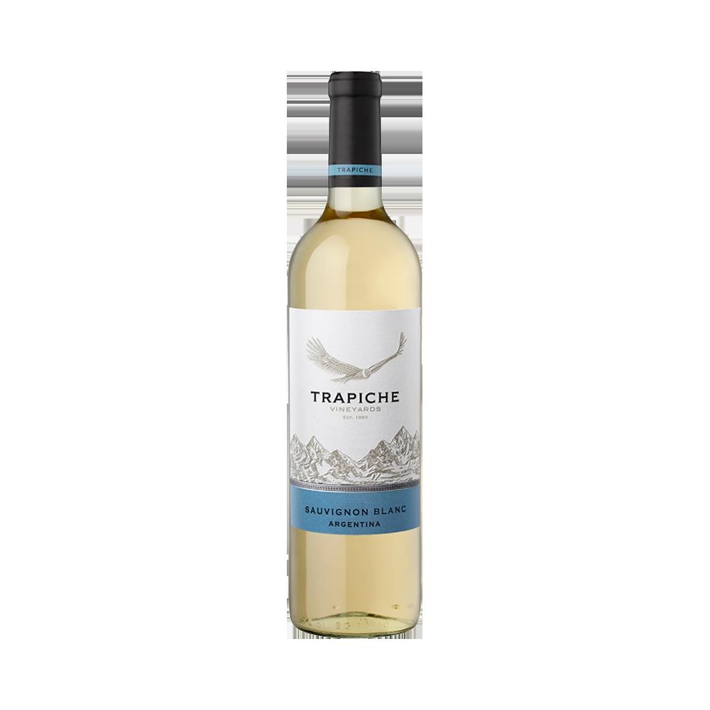 Trapiche Sauvignon Blanc - Weißwein