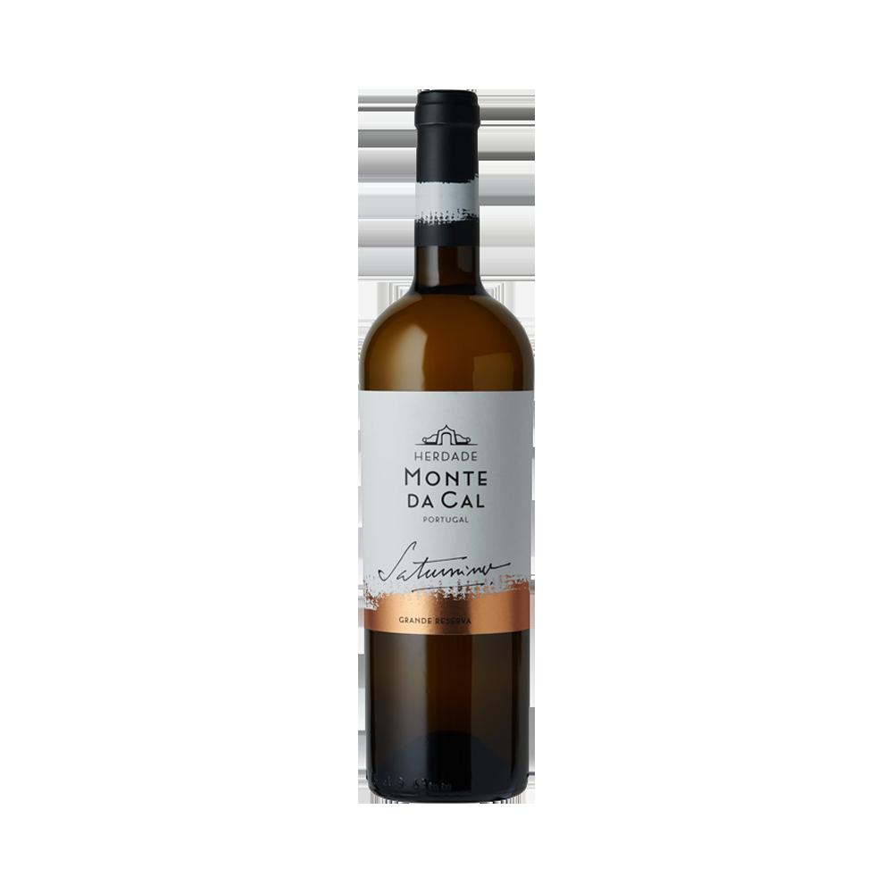 Saturnino - Weißwein