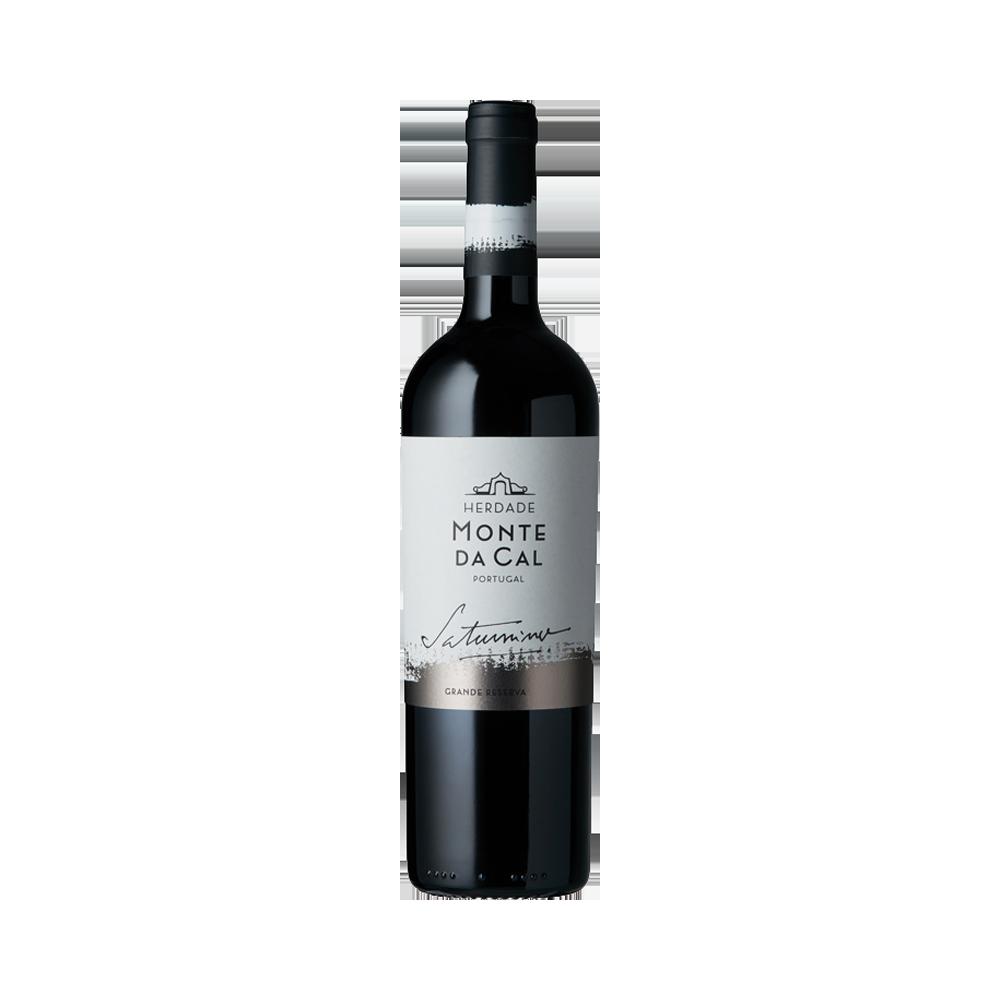 Saturnino Grande Reserva - Vin Rouge