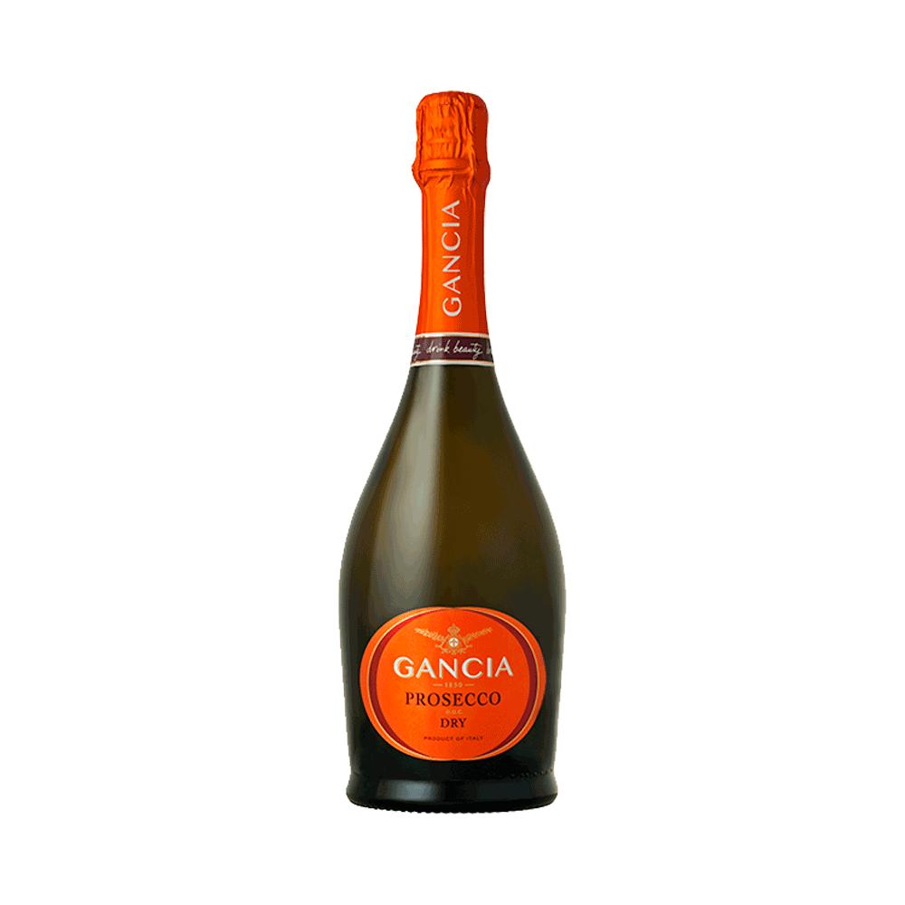 Gancia Prosecco - Vino Espumoso