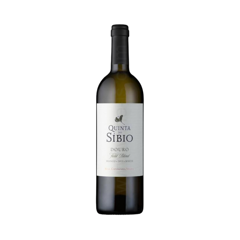 Quinta Do Síbio Field Blend - White Wine