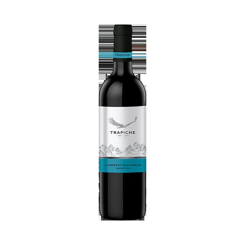 Trapiche Cabernet Sauvignon - Rotwein