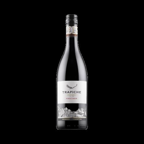 Trapiche Pinot Noir Oak Cask - Rotwein