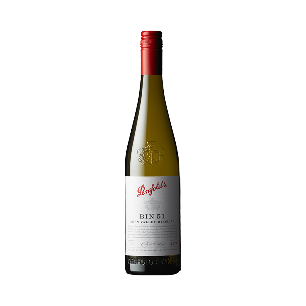 Penfolds Bin 51 Riesling - Weißwein
