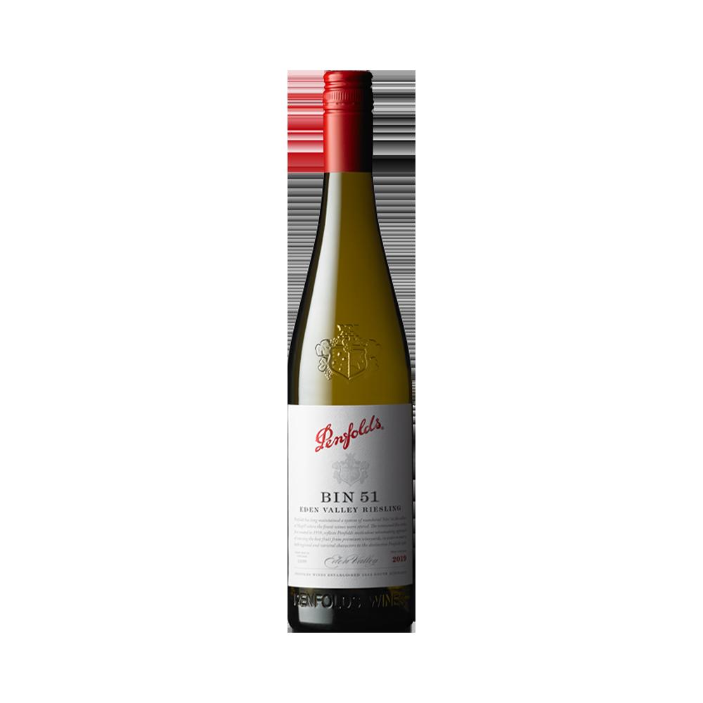 Penfolds Bin 51 Riesling - Vino Bianco