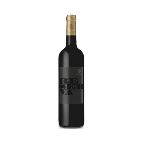 Lima Mayer Reserve Rotwein