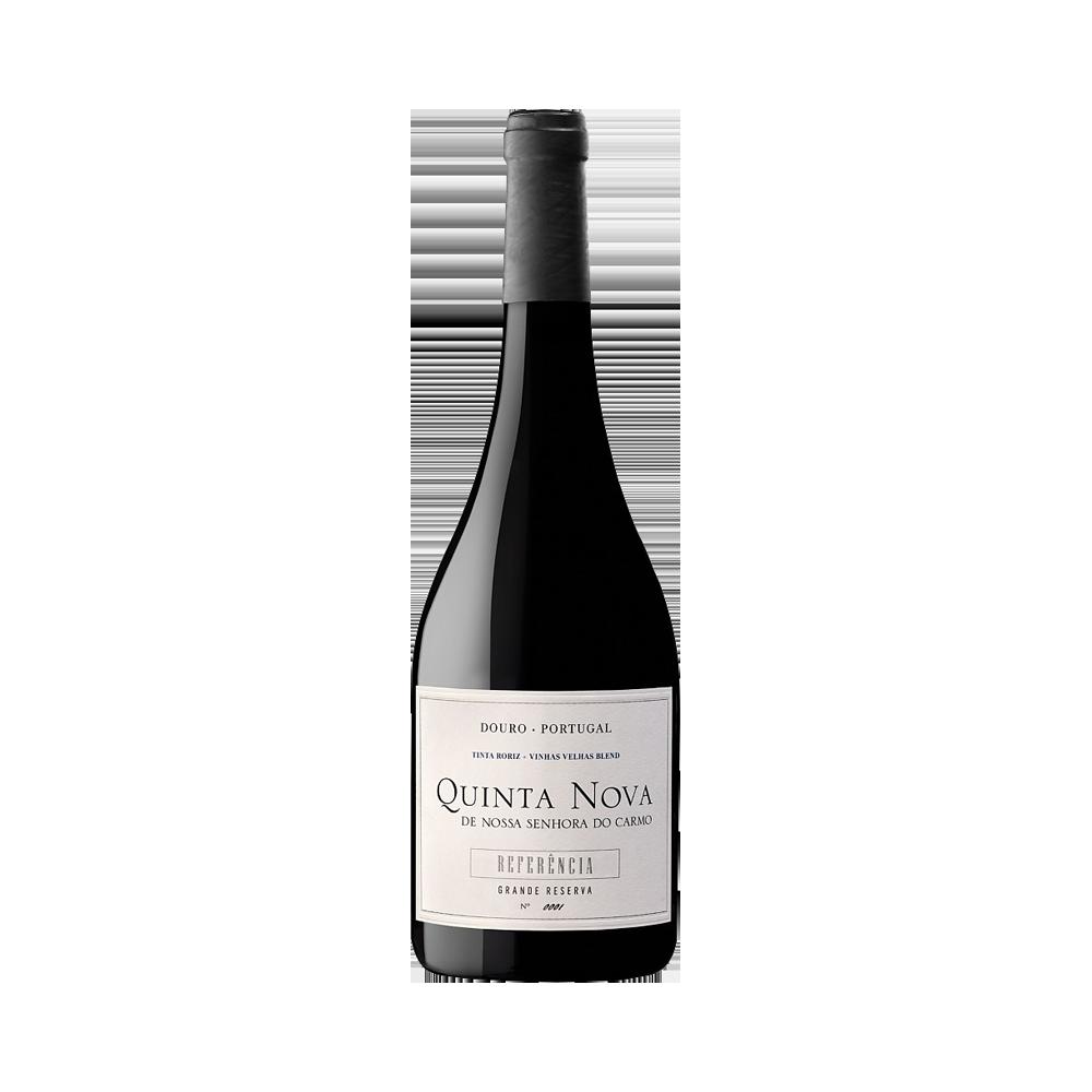 Quinta Nova Referencia - Rode Wijn