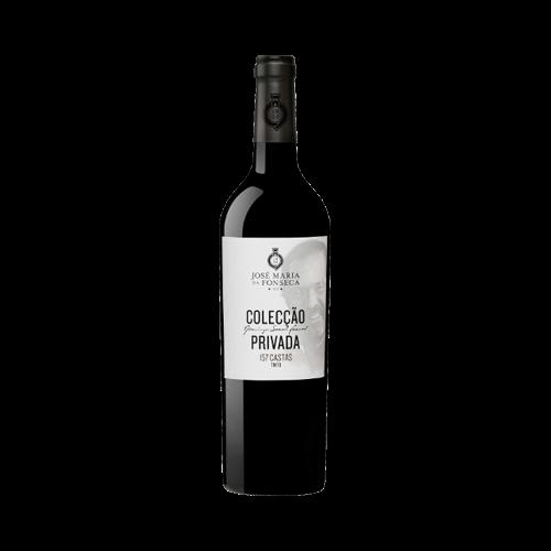 DSF 157 Castas Vin Rouge