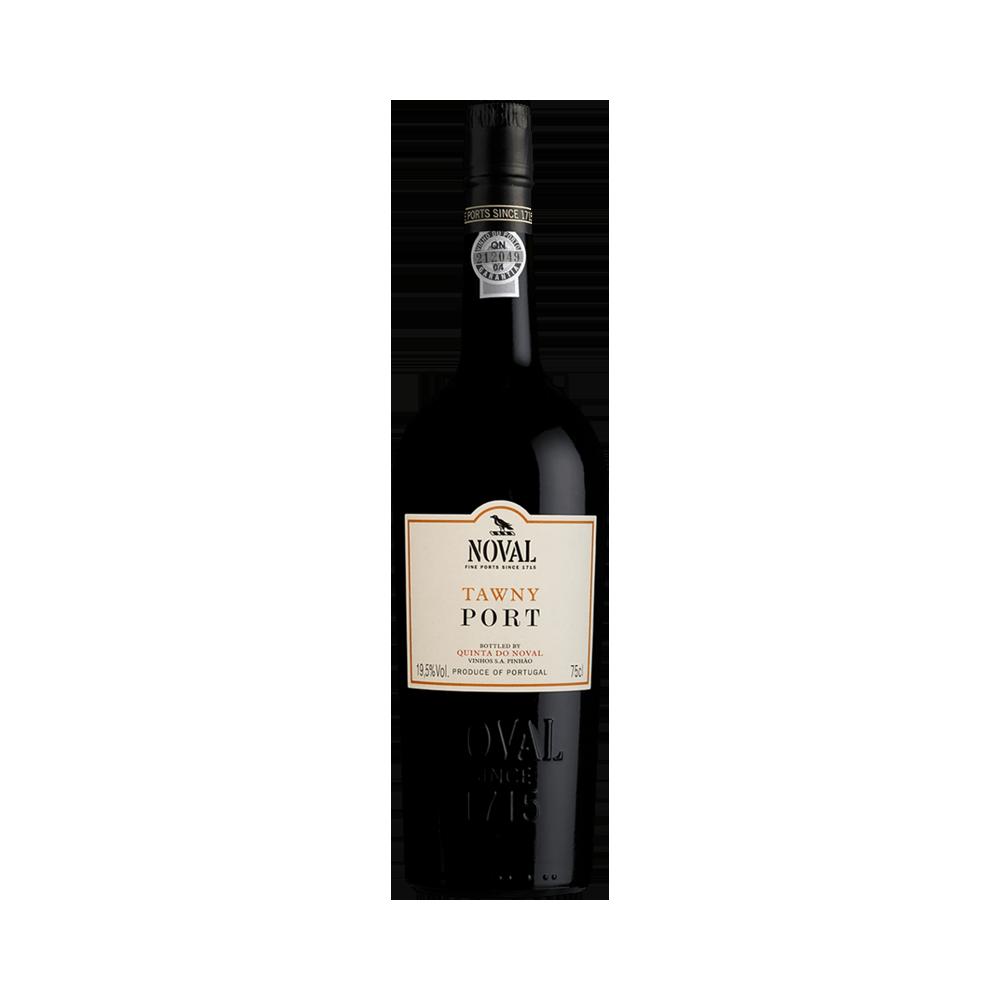 Vin de Porto Noval Tawny Vin Fortifié