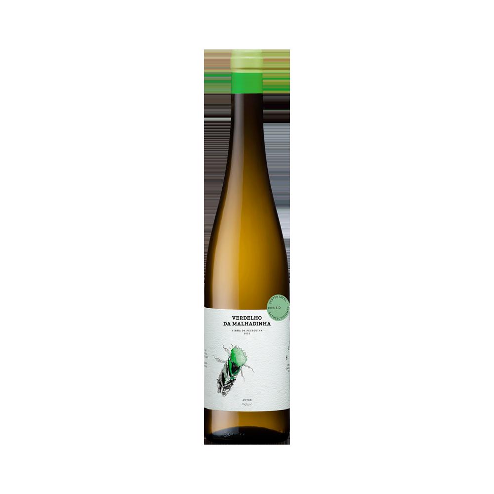 Verdelho da Peceguina Weißwein