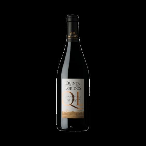 Quinta dos Loridos Vin Rouge