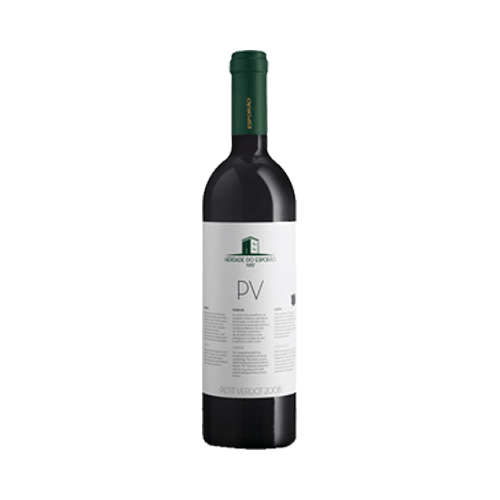 Esporão Petit Verdot - Red Wine