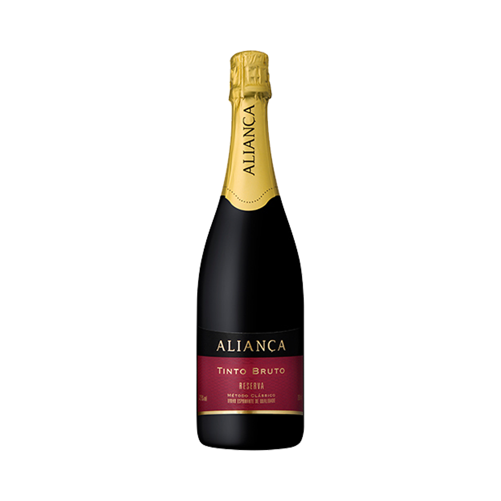 Aliança Tinto Brut Sparkling Wine