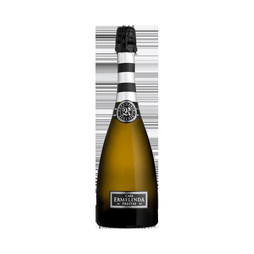 Casa Ermelinda Freitas Reserve - Sparkling Wine