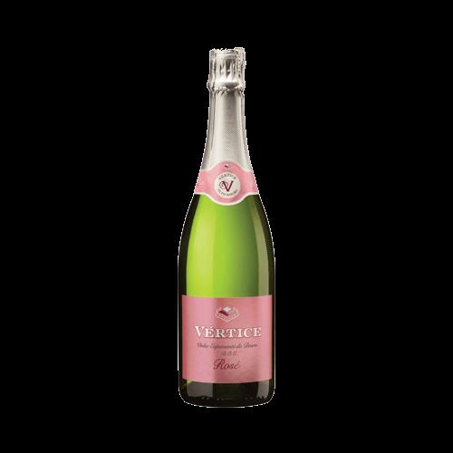 Vertice Rose - Vin Pétillant