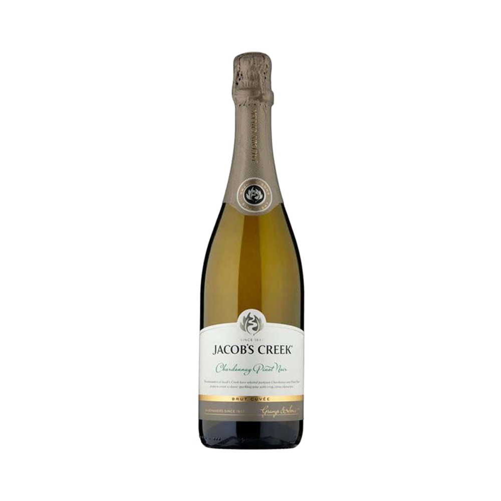 Jacob´s Creek - Sparkling Wine