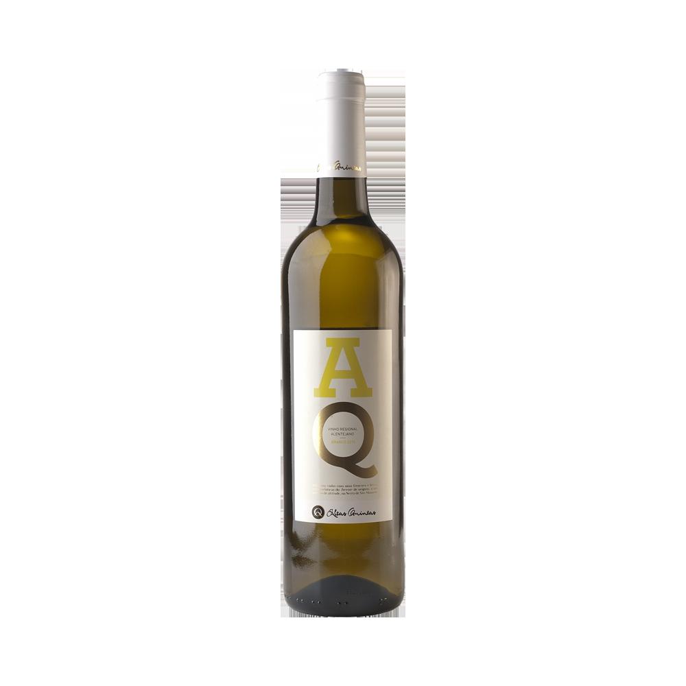 AQ Vin Blanc