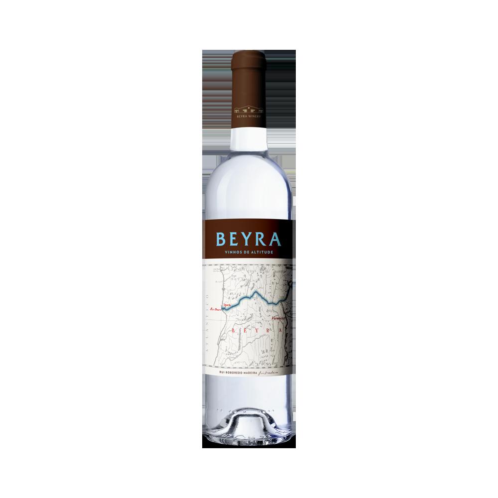 BEYRA Weißwein