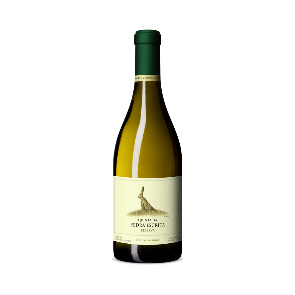 Quinta da Pedra Escrita Reserva - Weißwein
