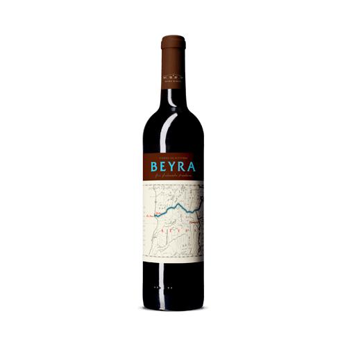 BEYRA Rotwein