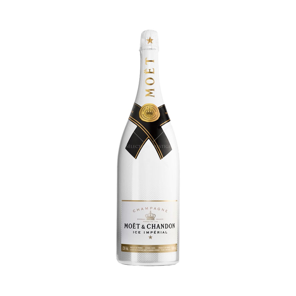 Moet & Chandon Ice Imperial - Vinho Espumante