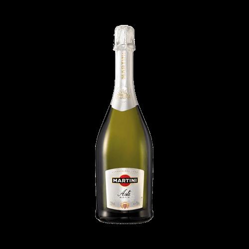Martini Asti - Sparkling Wine