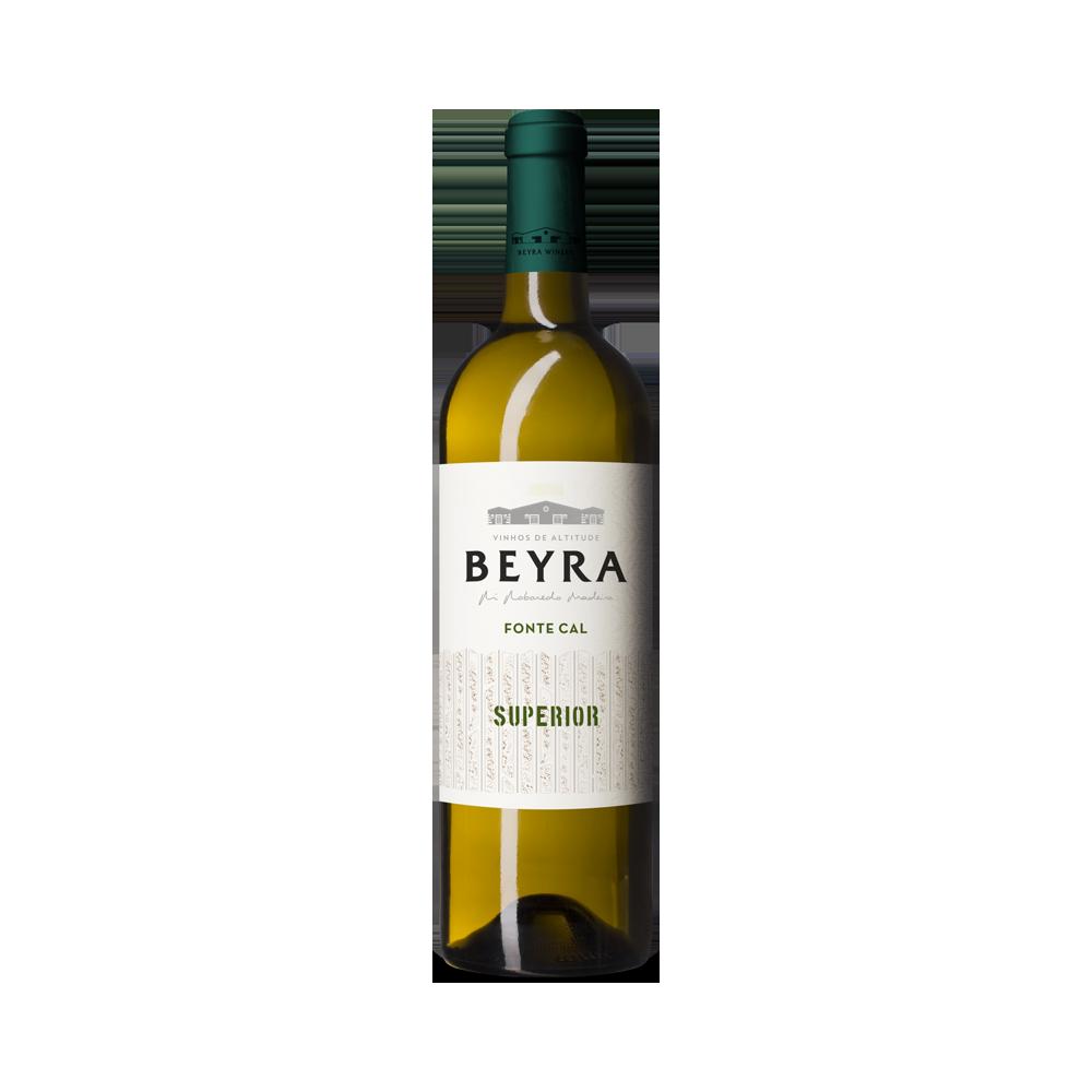 BEYRA Superior Weißwein