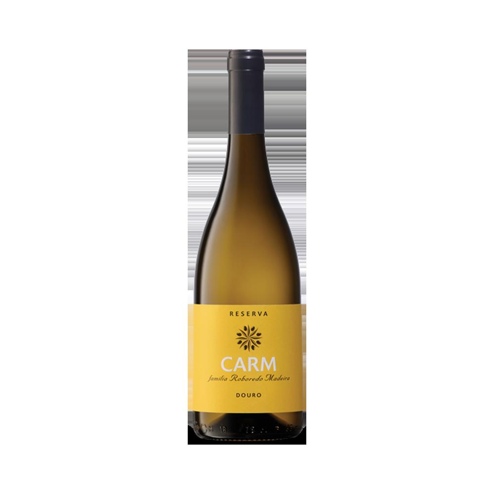 Carm Reserva Weißwein