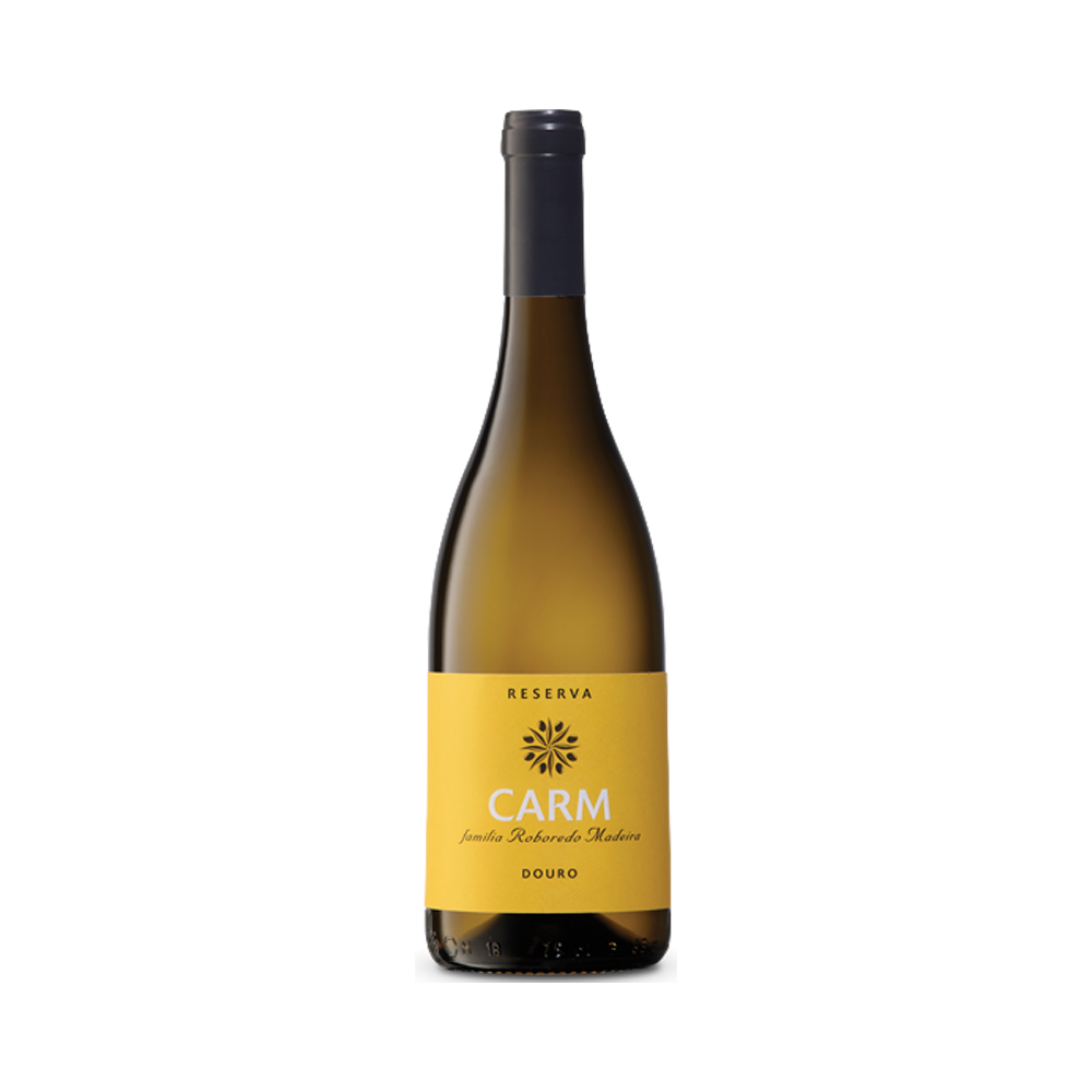 Carm Reserva Vin Blanc