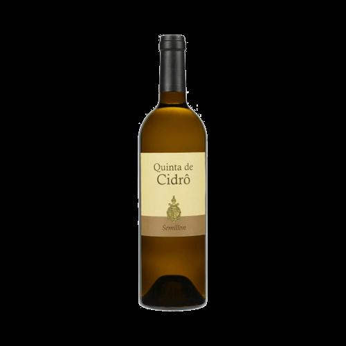 Quinta de Cidrô Boal Semillon - Weißwein