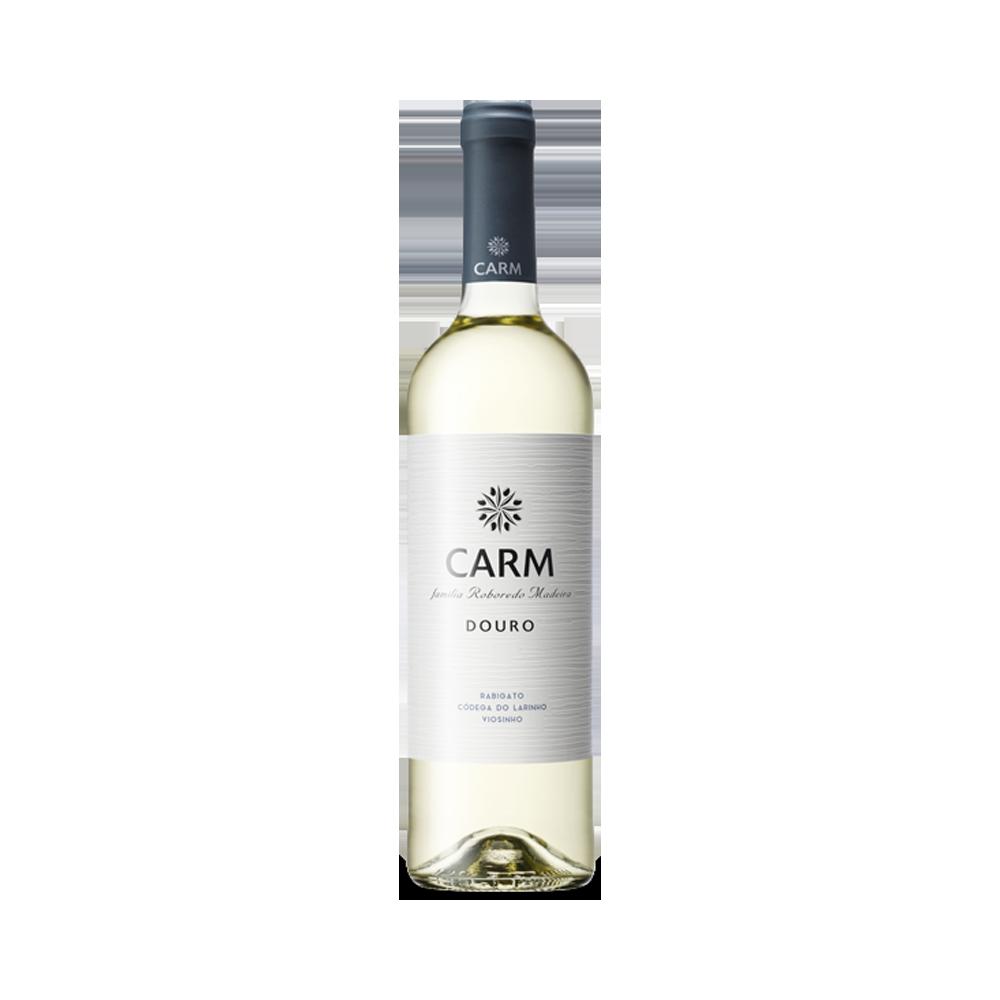 Carm Vin Blanc