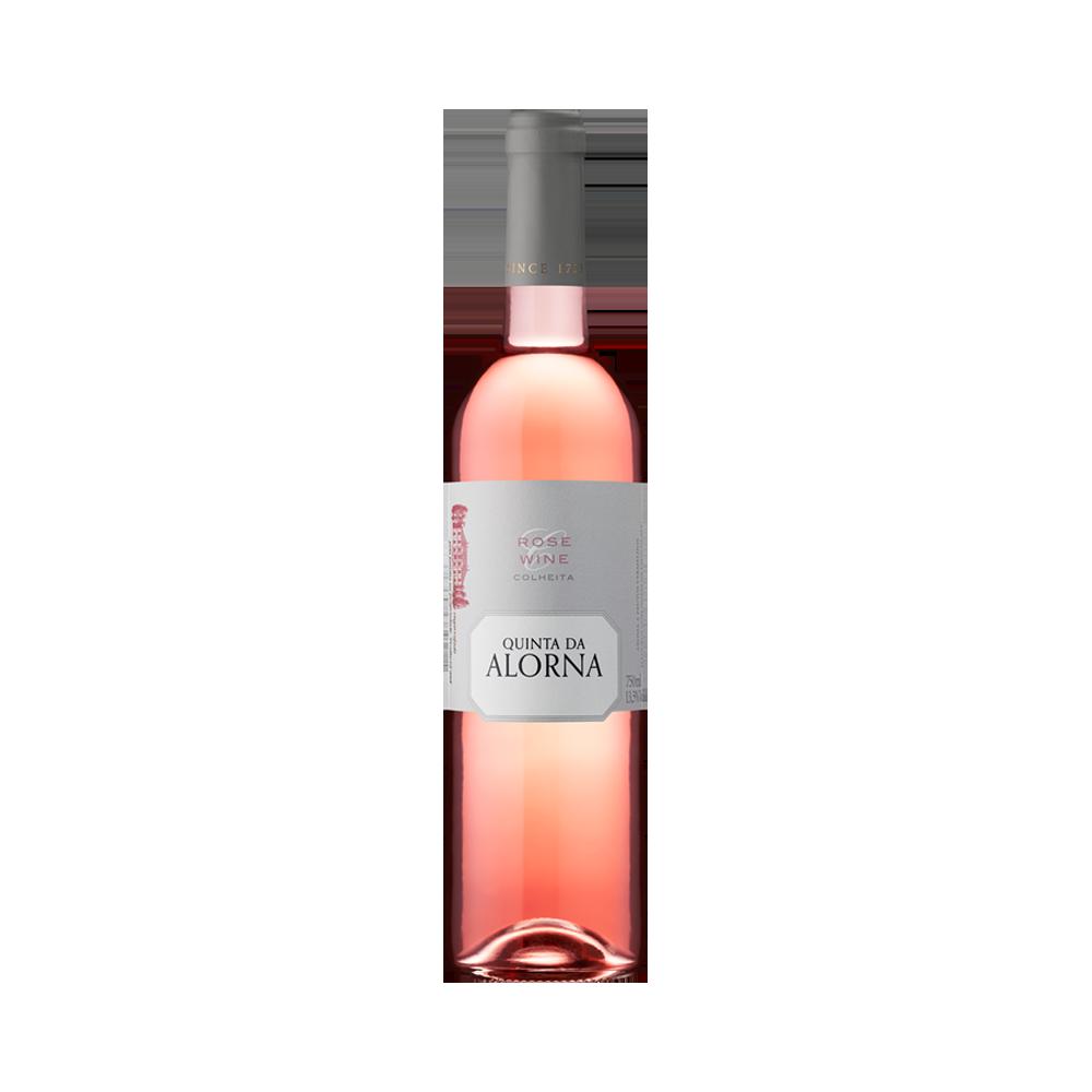 Quinta da Alorna Vin Rosé