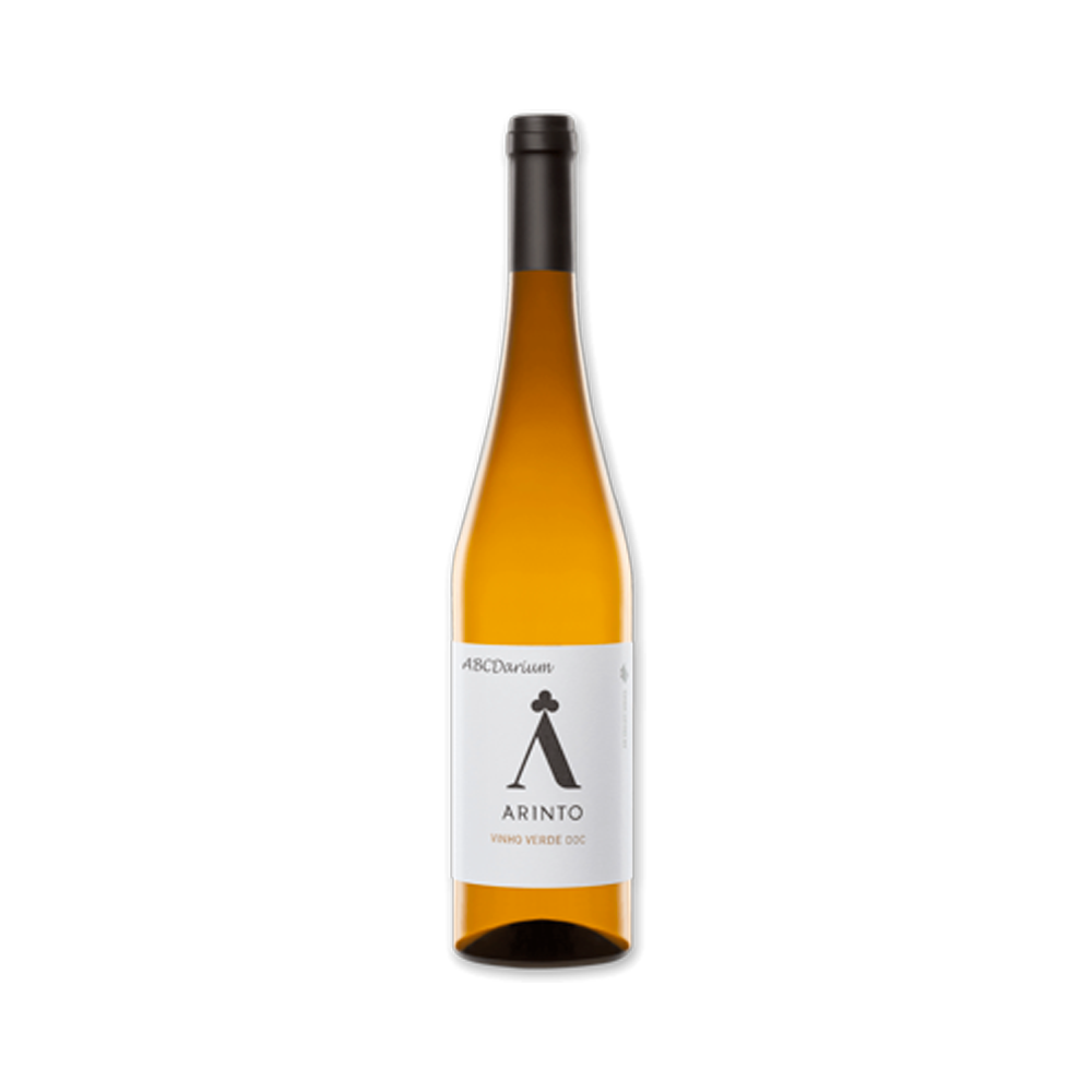 Opção Arinto Weißwein